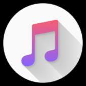 دانلود موزیک پلیر شیک و زیبا شبیه به آیفون برای اندروید iMusic