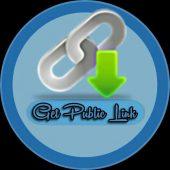 ربات تلگرام ایجاد لینک دانلود عمومی از فایل های آپلود شده در تلگرام