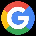 دانلود برنامه رسمی گوگل گو برای اندروید Google Go: A fast, easy, fun way to search