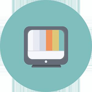 دانلود اپلیکیشن دانلود فیلم و سریال رایگان اندروید Terrarium TV - برنامه دانلود فیلم اندروید