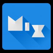 دانلود فایل منیجر کم حجم و سبک اندروید MiXplorer - مدیریت فایل میکس پلورر اندروید