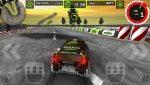 دانلود بازی مسابقات رالی برای اندروید Rally Racer Dirt