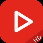 دانلود ویدیو پلیر حرفه ای و قدرتمند اندروید S Player - Lightest and Most Powerful Video Player