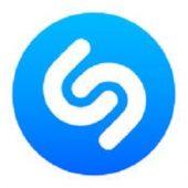 دانلود برنامه پیدا کردن آهنگ از روی صدا آیفون Shazam iOS