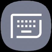دانلود کیبورد سامسونگ اندروید Samsung Keyboard