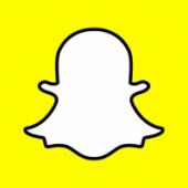 Snapchat IOS