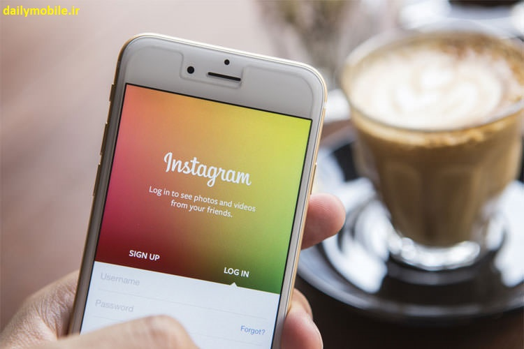 دانلود برنامه تغییر تم اینستاگرام اندروید Theme for Instagram