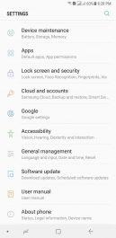 آموزش نصب برنامه و بازی روی اندروید - How to install Android apps