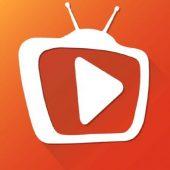 دانلود نرم افزار تماشای آنلاین فیلم و سریال اندروید TeaTV