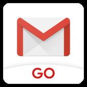 دانلود برنامه جیمیل گو نسخه کم حجم جیمیل اندروید Gmail Go