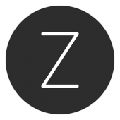 دانلود لانچر رسمی نوکیا برای اندروید Z Launcher Beta