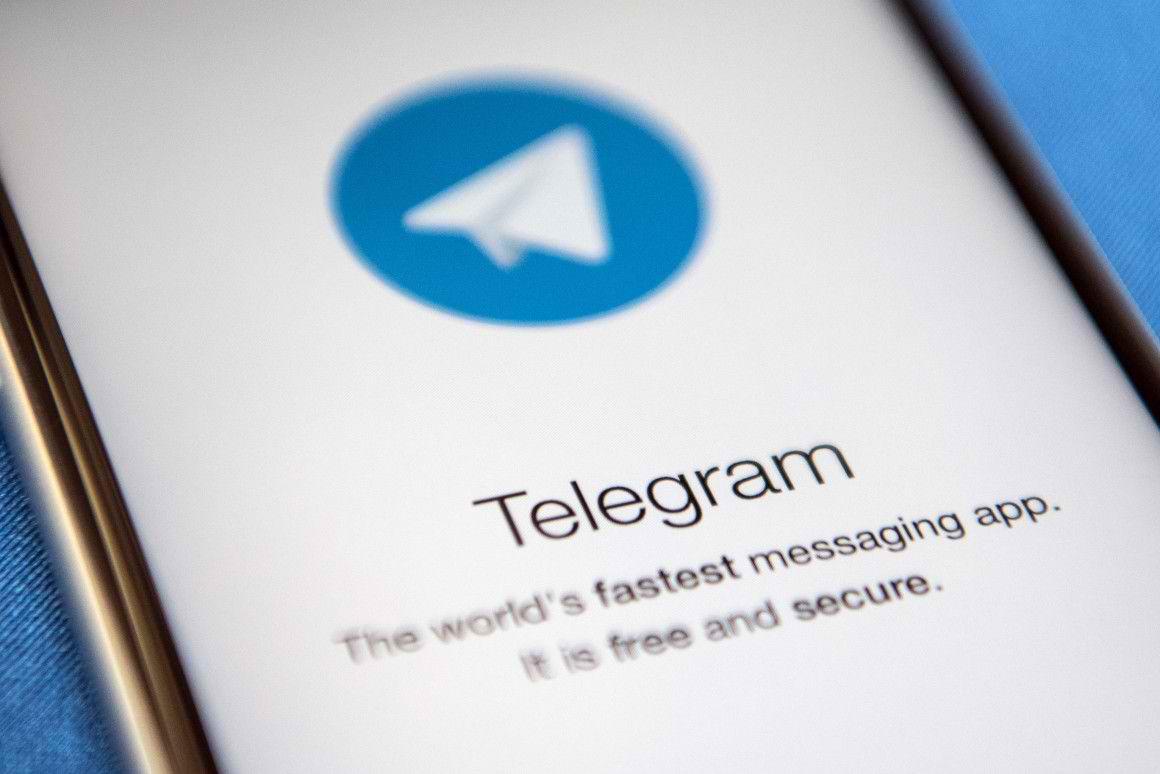 فعال کردن تایید دو مرحله ای تلگرام (افزایش امنیت 100 درصد )