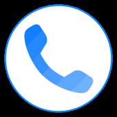 دانلود برنامه شماره گیر پیشرفته و بلاک لیست اندروید Truecaller: Caller ID & Dialer