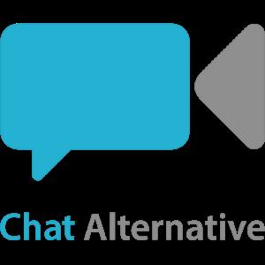 دانلود برنامه تماس تصویری و چت آلترناتیو اندروید Chat