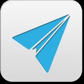 دانلود برنامه اندروید عضو در عضو تلگرام Ozv dar Ozv android