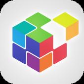دانلود آخرین نسخه برنامه روبیکا اندروید با لینک مستقیم Rubika