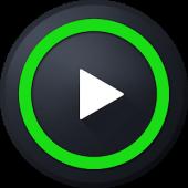 دانلود پخش کننده ویدیوی 4k برای اندروید Video Player All Format