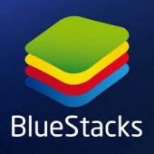 نصب برنامه های اندروید بر روی کامپیوتر با نرم افزار بلوستکس BlueStacks