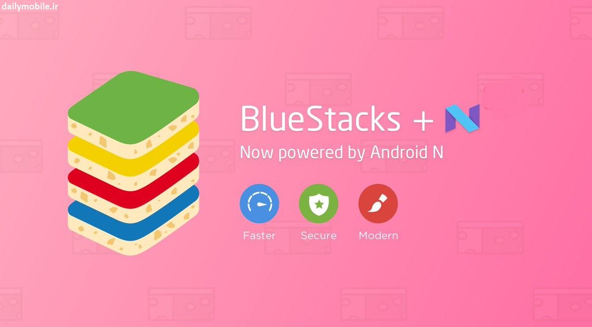 [عکس: bluestacks-download.jpg]