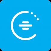 دانلود برنامه تپسی نسخه رانندگان - اپلیکیشن سفیران Tap30 driver