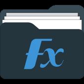 دانلود فایل منیجر قدرتمند GiGa File Manager اندروید فایل منیجر یکی از بخش های کاربردی برای دستگاه های اندرویدی است که جهت مدیریت فایل ها باید به طور مداوم از آن استفاده کنید ,استفاده از یک مدیریت فایل یا فایل منیجر قدرتمند و حرفه ای میتواند در پیدا کردن و مدیریت فایل ها به ما کمک فراوانی کند. گیگا فایل منیجر GiGa File
