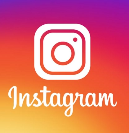 آموزش پشتیبان گیری از حساب اینستاگرام back up instagram - آموزش اینستاگرام