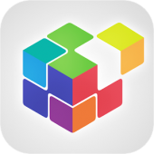 دانلود اپلیکیشن روبیکا برای آیفون و آیپد Rubika iOS