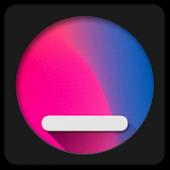 دانلود برنامه دکمه هوم بار آیفون ایکس برای اندروید X Home Bar - PRO