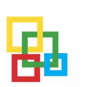دانلود مارکت چارخونه ایرانسل برای اندروید Charkhoneh Android Market