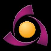 دانلود همراه بانک کوثر برای اندروید kosarfci mobile bank