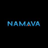 دانلود برنامه تماشای فیلم سریال اندروید Namava android app