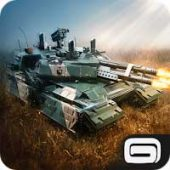 دانلود بازی آنلاین اندروید جنگ سیاره War Planet Online: Global Conquest