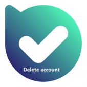 آموزش حذف حساب کاربری پیام رسان بله
