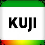 دانلود بهترین اپلیکیشن دوربین اندروید Kuji Cam android
