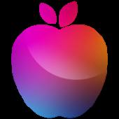 دانلود لانچر مک OS آیفون برای اندروید Launcher For Mac OS