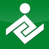 دانلود همراه بانک ثامن برای اندروید Samen Mobile Banking