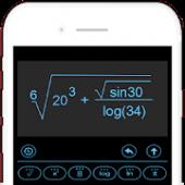 دانلود ماشین حساب علمی و پیشرفته اندروید Scientific Calculator - Fx 570vn Plus