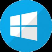 آموزش آپدیت ویندوز 10 به آخرین نسخه موجود