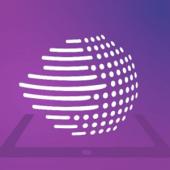 دانلود برنامه اندروید دولت همراه dolat hamrah android
