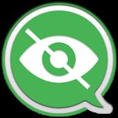 آموزش مخفی کردن چت ها در مسنجر واتساپ How to hide Chat in WhatsApp