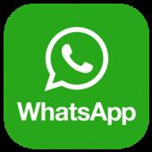 آموزش ارسال پیام گروهی در واتساپ به همه مخاطبین
