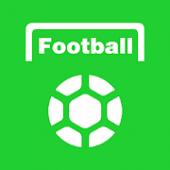 دانلود برنامه اندروید نمایش زنده نتایج فوتبال All Football - Latest News & Videos