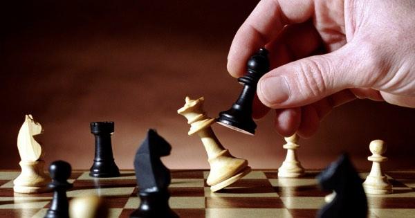 دانلود بهترین نسخه بازی شطرج اندروید Chess Premium android