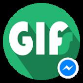 دانلود برنامه گیف برای اندروید GIFs [AdFree] android