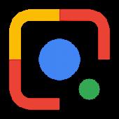 دانلود نسخه جدید برنامه گوگل لنز Google Lens اندروید