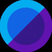 دانلود مرورگر کم حجم و پرسرعت اندروید Keepsafe Browser