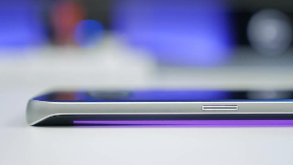 دانلود برنامه اندروید روشن کنار صفحه ادج سامسونگ EdgeLighting+ android