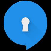 آموزش حذف حساب کاربری مسنجر سیگنال