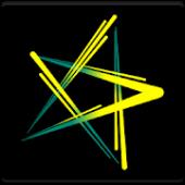 Hotstar TV AdFree Mod