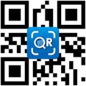 دانلود براکدخوان کم و سبک اندروید Lightning QRcode Scanner [AdFree]